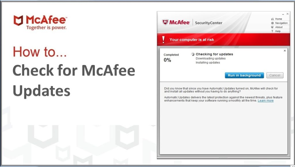 Mcafee Activate, Mcafee Com Activate, Www.Mcafee.Com/Activate, Www Mcafee Com Activate
